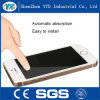 Tempered Glass Screen Protector Making Machines with Reasonable Price