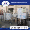 2000lph Carbonated Soft Drink Processing Line