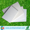 Wholesale Fire Proof Water Proof Anti-Aging PVC Insulation Construction Foam Board/Foam Sheet/Celuka Sheet
