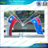 High Quality Suction Cup Flags (M-NF24F03001)