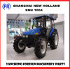 Shanghai New Holland Tractor Snh1004