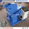 80~120kg/H Mini Plastic Fim Grinding Machine
