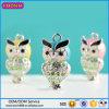 2016 Factory Price Fashion Jewelry Crystal Jewelry Charm Hot Sale#13846