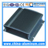 Quality Aluminum Extrusion Profile by Customer Design