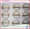 Cotter Pin/Quick Release Pin/Ball Lock Pins Pull Ring