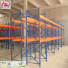 High Standard Heavy Load Capacity Storage Pallet Racking