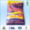 Floral Fresh Washing Detergent Laundry Powder Packing 20 X 400g/PP