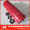 High Quality Steel Conveyor Idler Rollers