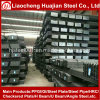 China Supplier Hot Rolled Steel Angle Bar for Construction