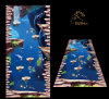 Sea Dolphin 3D Floor Sticker