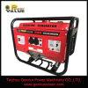 Astra Korea Gasoline Generator Ast3800e