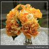 China Sunwing Wholesale Artificial Flower Wedding Bouquet