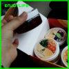 Fruit Flavor Hookah Gel 50g Wholesale