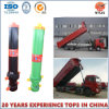 FC Telescopic Hydraulic Cylinder for Tipping Truck/Dump Truck