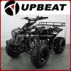Upbeat 110cc/125cc ATV Quad ATV110-X
