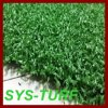 Multi-Function Artificial Grass for Sporting Field