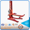 Ce Auto Single Column Car Hosit /Lift Lifting Equipment