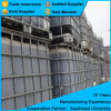 Liquid Cement Additives Forpolystyrene Foam Using Mainly with High Quality