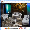 Home Furniture Modern Fabric Sectional Living Room Sofa 915A
