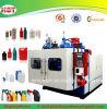 Automatic HDPE PP Plastic Bottle Blow Molding Machine Extrusion Blowing Moulding Machine