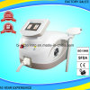2017 New 755nm+808nm+1064nm Mixed Hair Removal Diode Laser
