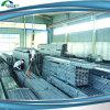 Hot Sale H-Beam Steel Manufactrue