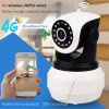 1080P HD Wireless 3G 4G SIM Card Camera 2.0MP IP WiFi Camera with Bulit in Battery P2p Network Video Home Security