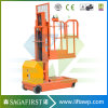 Electric Aerial High Level Cargo Picker