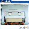 Plywood Cold Press Machine for Wood Working Machine
