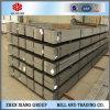 Steel Flat Bar Bulk Buy From China