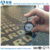 Anti-Slip WBP Glue Marine Plywood/Film Faced Plywood