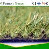 2 Star Football Grass/Field Green Artificial Turf Football Fields