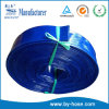 High Pressure Hot Water Flexible Hose with Packing Belt