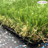 Landscaping Artificial Lawn for Garden Decoration (MHQDS-40)