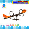 Double Seesaw Outdoor Solitary Equipment Children Toys (XYH-QB001)