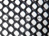 HDPE Extruded Hexagonal Soft Plastic Mesh Flat Net Hot Sell in USA Markets