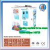 Vending Soft Ice Cream Machine (UL approved) (HM736)