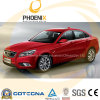 Hot Sale 2WD LHD 1.5L 5mt Baic Beiqi Standard Vehicle
