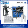 Automatic Strech Blow Molding Machine for Pet Bottles