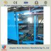 2017 Rubber Sheet Cooling Equipment