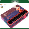 Printed Fashion Packaging Gift Jewellery Box for Necklace