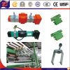 Flexible Factory Price Elevator Guide Rail Price