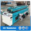 5 Meter Length HDPE Plastic Bending Machine