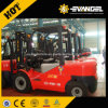 China Yto Cpcd30 Forklift for Sale