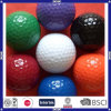 Hot Sell OEM Design Promotional Cheap Price Customized Logo Factory Price Best Selling Floating Golf Ball