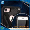 Holder Stand Phone Case for iPhone 7s