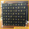 Tension Fabric Display Trade Show Display LED Fabric Display