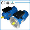MC Series Capacitor Starting Single Phase with Aluminium Body