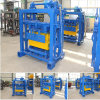 Qt40-2 Block Making Machine, Manual Concrete Block Machine