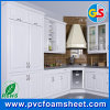 15mm High Density PVC Foam Board for Furniture Exportor